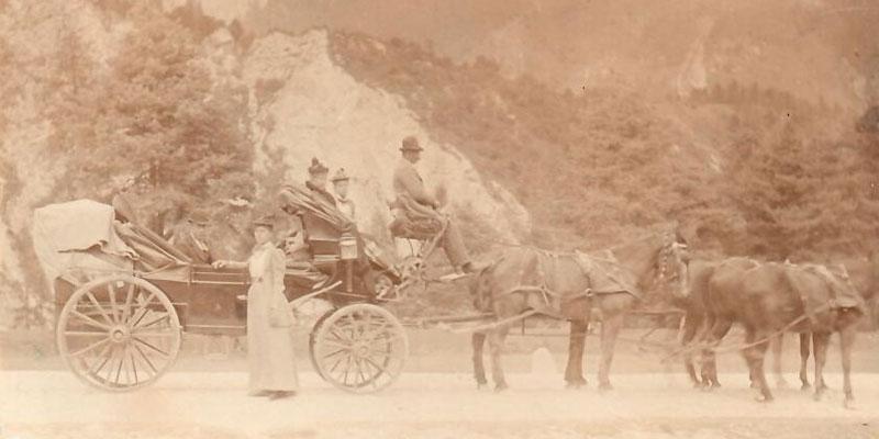 Geschichte-Luond-Transport-1895