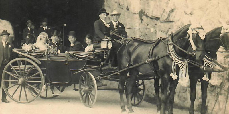 Geschichte-Luond-Transport-1920