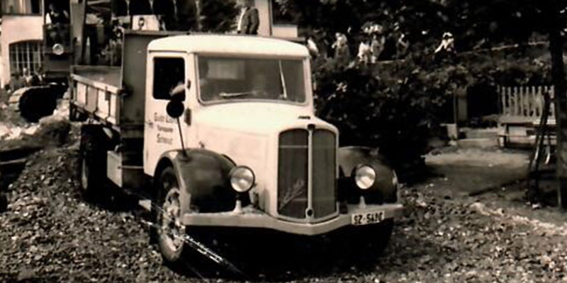 Geschichte-Luond-Transport-1946