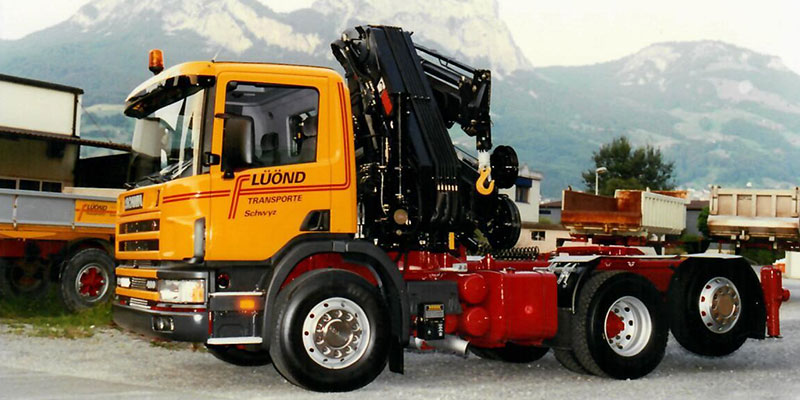 Geschichte-Luond-Transport-1997